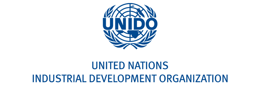 united nations industrial development organization  unido